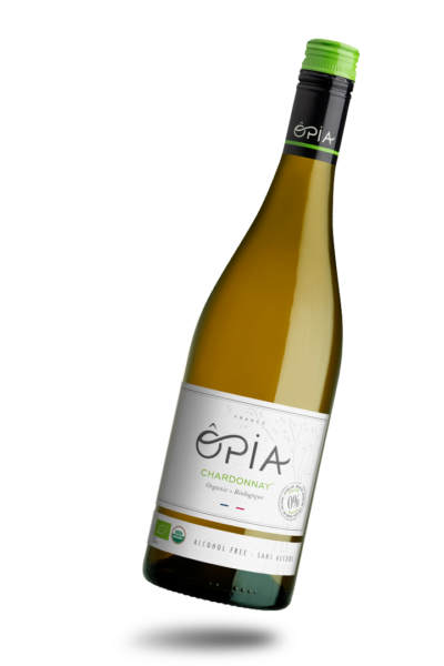 White, Chardonnay