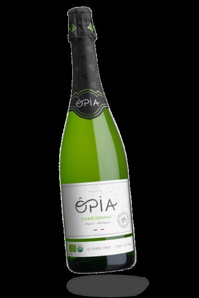 Sparkling, Chardonnay